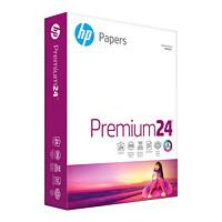 Papier Premium24 LaserJet HP