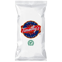 Timothy's Espresso Whole Bean Coffee