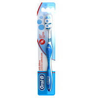 Oral-B Cavity Defence Toothbrush