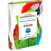 Papier Colour Copy Digital Hammermill