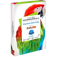 Hammermill Colour Copy Digital 11