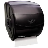 Distributeur universel Easy Out pour rouleau d'essuie-mains Cascades PRO