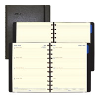 Filofax Weekly Planner, 10 7/8