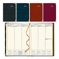 Brownline Executive Weekly Planner, 10 3/4