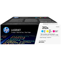 HP312A TONER CARTRIDGE