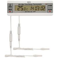 Thermomètre pour vaccins de qualité BIOS Living