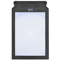 BIOS Living XL Magnifier Lens With Frame