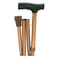 BIOS Living Collapsible Cane