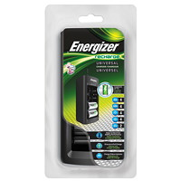 ENERGIZER CHARGEUR UNIVERSEL