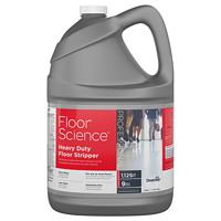 Décapant à plancher puissant Floor Science Diversey, 3,78l