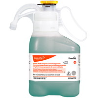 Diversey Suma Multi-Purpose Cleaner & Degreaser Smart Dose, 1.4L