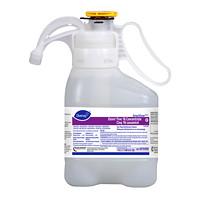 Nettoyant désinfectant concentré Oxivir Cinq 16 Diversey, système SmartDose, 1,4l