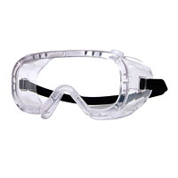 NOVA Safety Goggles, Indirect Ventilation