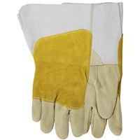 Mad Cow Welding Gloves, Medium