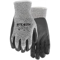 Stealth Dynamo Cut-Resistant Gloves, Small