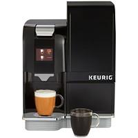 Système café K4000 Keurig