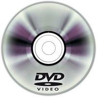 KIDS ENTERTAINMENT DVD - FR