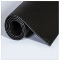 ANTI-FATIGUE MAT - FR
