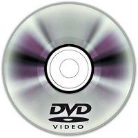 KIDS ENTERTAINMENT DVD