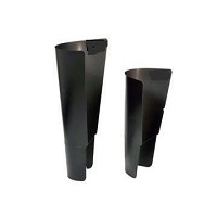 """BOOT SHAPERS 12"""", 1 pk=25"""