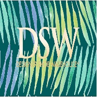 DSW Gift Card - DSW GC Leaf, 1 pk=20