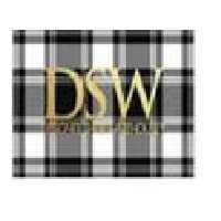 DSW Gift Card -  DSW GC Plaid, 1 pk=20