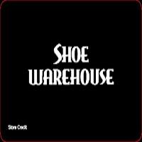 SW Store Credit, 1 pk=20