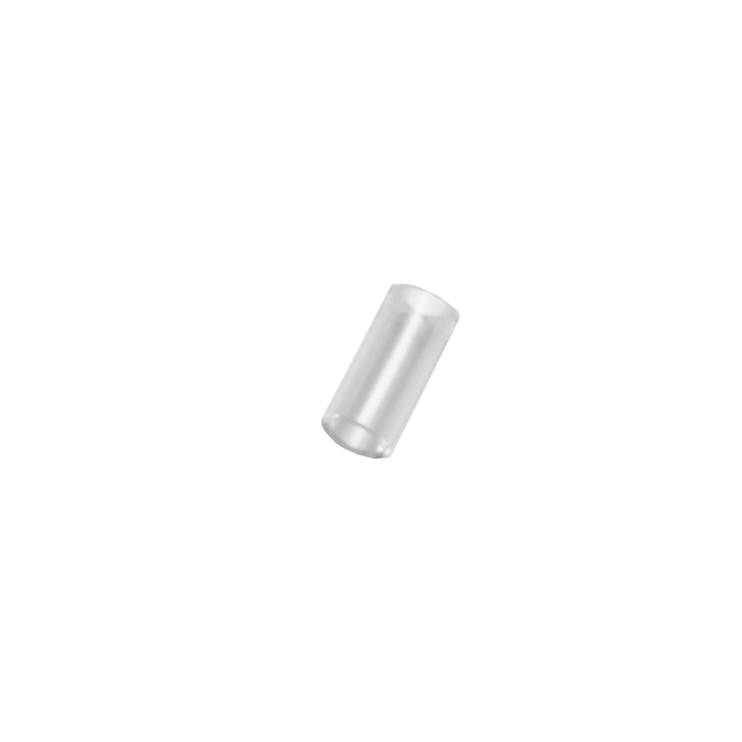 Poly Tube Dowel Pin Cover for Fossil Vise - pack of 4 - FR