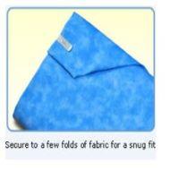 Fabric Bolt Buddies - FR