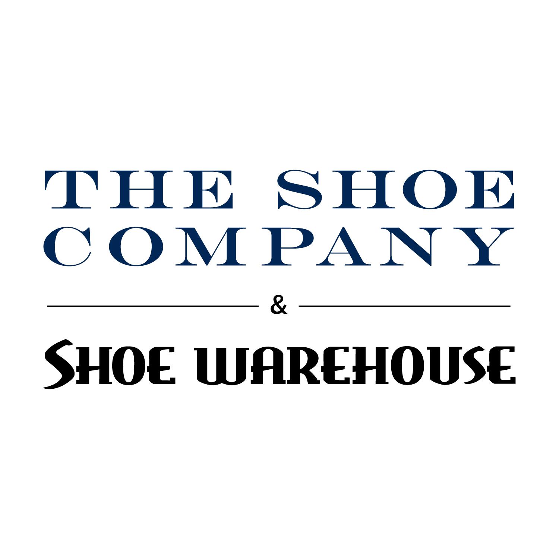 Shoehorn TSC,  1 BX = 50 Shoehorns - FR