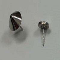 PIN SECURITY TAG,  1 pk=100