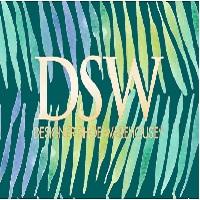 DSW Gift Card - DSW GC Leaf, 1 pk=20