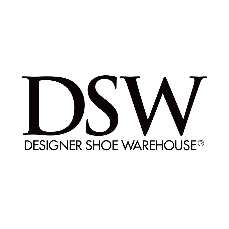 DSW Toppers Menu Sign -  Nike - FR