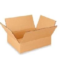 Apparel  Boxes  19x12x3,  1 pk = 25