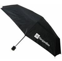 Article promotionnel - parapluie