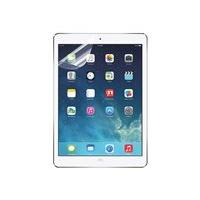 Fellowes VisiScreen - protection d'écran pour tablette