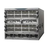 Cisco MDS 9706 Multilayer Director - switch - rack-mountable