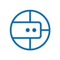 Sophos Server Protection Enterprise - subscription license extension (1 month) - 1 server
