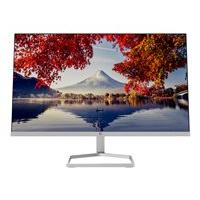 HP M24f - M-Series - LED monitor - Full HD (1080p) - 24