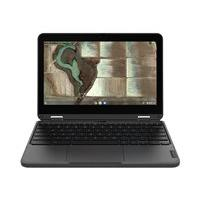 Lenovo 500e Chromebook Gen 3 - 11.6