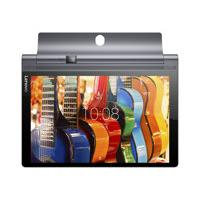 Lenovo Yoga Tablet 3 Pro ZA0F - tablet - Android 6.0 (Marshmallow) - 64 GB - 10.1