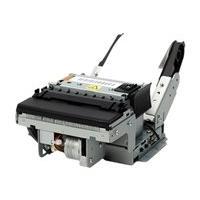 Star SK1-211SF2-LQP-SP - receipt printer - B/W - direct thermal