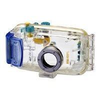 Canon WP-DC300 - étui étanche pour appareil photo (Anglais)