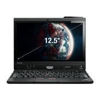 Lenovo ThinkPad X230 Tablet - 12.5
