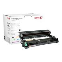 Xerox Brother HL-2275DW - black - original - drum kit (alternative for: Brother DR420)