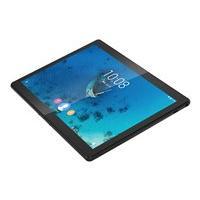 Lenovo Tab M10 ZA4G - tablette - Android 8.0 (Oreo) - 16 Go - 10.1