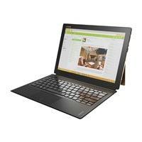 Lenovo IdeaPad Miix 700-12ISK - 12