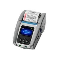 Zebra ZQ600 Series ZQ610 - Healthcare - label printer - B/W - direct thermal