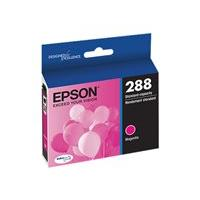 Epson 228 - magenta - original - ink cartridge