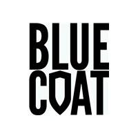 Blue Coat Pass-Through Card - network adapter - PCIe - Gigabit Ethernet x 4